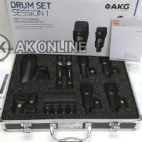 Harga 1 Set Drum Travelbon.com
