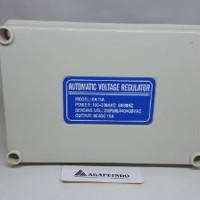 AVR Generator EA15 AVR Genset EA 15
