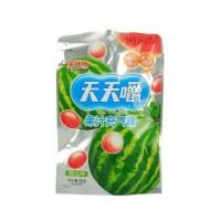 Xiaomimi Watermelon 55 gram