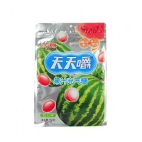 Xiaomimi Watermelon 350 gram