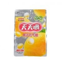 Xiaomimi Lemon 350 gram