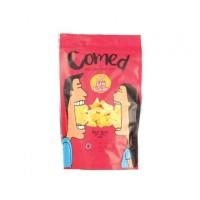 Comed Chili Balado