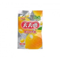 Xiaomimi Lemon 55 gram