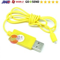 USB Cable to 2 Pin for Samsung Galaxy S5 KM