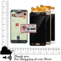 LCD Samsung Galaxy A3 2015 A300 SM-A300F A300H/DS Touchscree Original