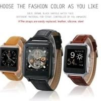 Smart watch DZ10 Smartwatch Pj11 Black Silver Sim Card Whatsapp Memory
