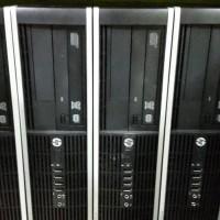 Unik OBRALLL CPU HP DC 6000 DIBAWA 1JT Berkualitas