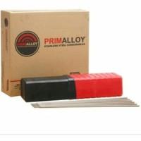Lincoln Primalloy JS-309L (E309L-16) Dia 2.5mm