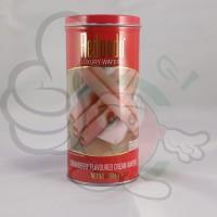 Wafer Stroberi REDONDO Strawberry Wafer Stick - 150 gr