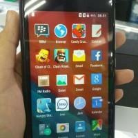 HP ANDROID VERSI CHINA MURAH MIRIP SAMSUNG J5
