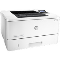 HP LASERJET PRINTER PRO M402N (C5F93A) / LASERJET PRO / HP / PRINTER