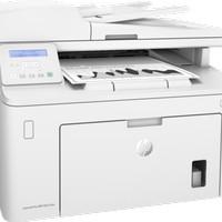 HP LaserJet Pro MFP M227sdn [G3Q74A] /PRINTER MULTIFUNGSI