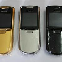 Nokia 8800 Klasik Original, Nokia Antik, Nokia Jadul