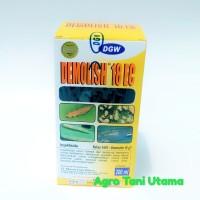 Harga Insektisida Hargano.com