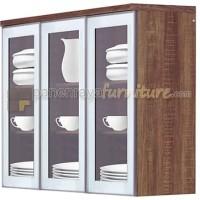 List Harga Olympic Kitchen Set Terbaru November 2018 Travelbon Com