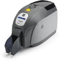 Printer Kartu ID Card Zebra ZXP3