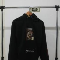 34cb03253 fxxkingrabbit hoodie bukan stussy, undefeated, supreme, bape, offwhite