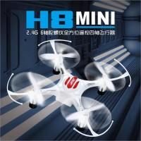 DRONE JJRC H8 MINI DRONE BERKUALITAS TERMURAH