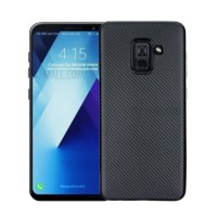 casing hp Samsung Galaxy A6 J4 J6 J8 S9 A8 star PLUS J7 DUO J2 Pro