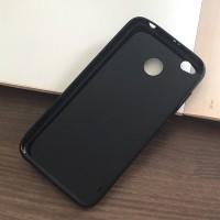 casing hp Heat Sensor Case Xiaomi Redmi 4X 4A 3S Note 2 3 Mi5s Mi 5s