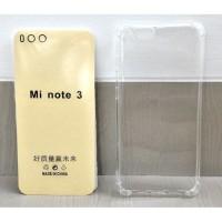 casing hp Anticrack Xiaomi Redmi 4x 4a 3s Note 5a 4x 4 3 2 Mi 5c 5s