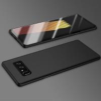 casing hp Baby Skin Hard case Oppo F7 F5 A83 Vivo V7 V9 Samsung galaxy