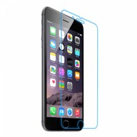 Tempered glass Norton 9H iphone