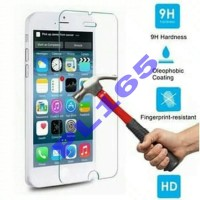 Tempered Glass Samsung On6 On7 On8 A8 A7 A6 A5 A3 C9 Pro C5 Pro