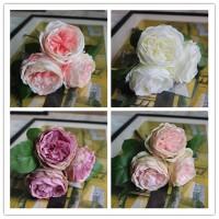 Harga 1 Buket Bunga DaftarHarga.Pw