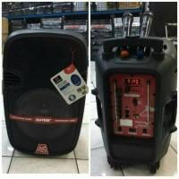 Speaker Portable Bluetooth Wireless Meeting Asatron 8870