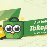 Harga Daftar Token Listrik Travelbon.com
