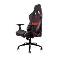 Kursi Gaming Rexus RGC103 Merah Chair Seat Komputer