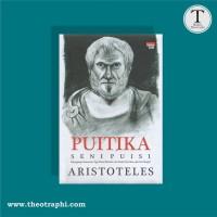 Puitika Seni Puisi - Aristoteles