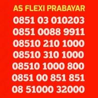 Harga As Flexi Surabaya Hargano.com