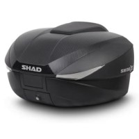 SHAD SH58 CARBON EXPANDABLE