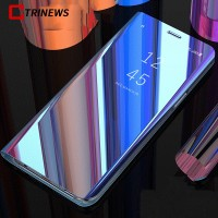 F Case 85 - Kasus Ponsel pintar Untuk Samsung Galaxy A5 A6 A7 A8 2018
