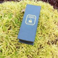 Harga Parfum Mobil Hi5 Travelbon.com