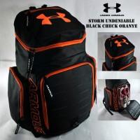 Harga tas ransel sekolah sporty olahraga traveling futsal laptop bukan   Hargalu.com