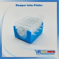 Damper Infus Printer HP - Canon