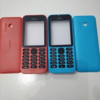 Casing HP Nokia 215 casing Nokia New