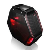 PC Rakitan GAMING Core i5/GTX 1050Ti 4GB/Ram 8GB Gaming & Editing