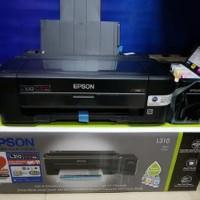 Printer Sablon Digital Transfer paper dan Vinyl Inkjet Paling Laris