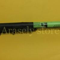 Baterai ORIGINAL Laptop Asus VIVOBOOK X441 X441N X441S X441U Series