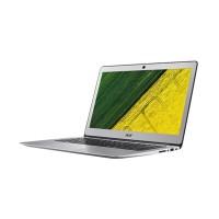 Acer Swift 3 SF314-51-51W4|Core™ i5|HD 520|4GB|250GB SSD|Win10