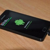 HARGA HEMAT USB Jig untuk Samsung Galaxy Series Murah