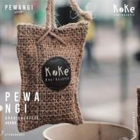 Harga pewangi mobil dan ruangan biji kopi asli parfum pengharum aroma | Pembandingharga.com