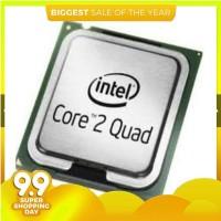 Berkualitas Processor Quad Core Q6600 komputer murah