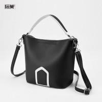 Terbaru LN NEW ARRIVAL 2018 Tas Fashion Wanita Import Handbag Wanita