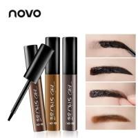 NOVO Tattoo Eyebrow Gel Original #013