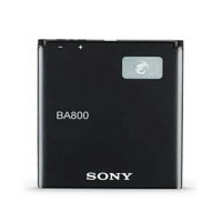 Harga It S Sony Xperia Travelbon.com